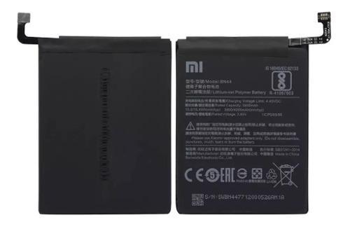 Bateria Original Para Bn44 Xiaomi Redmi 5 Plus