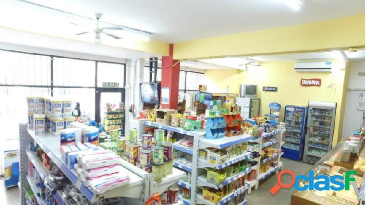Local Comercial en Venta ZONA GÜEMES 2