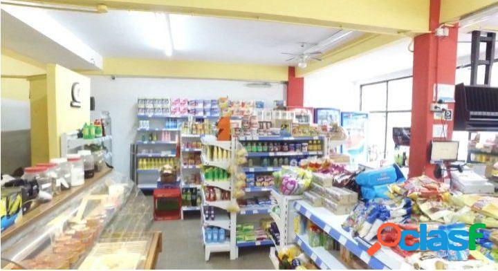 Local Comercial en Venta ZONA GÜEMES 3