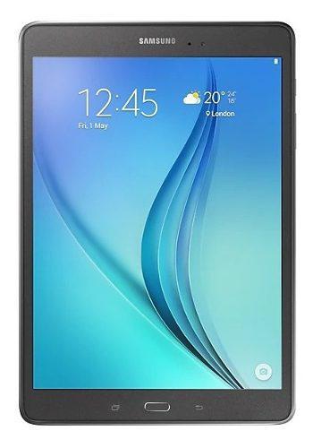 Samsung Galaxy Tab A 9.7 Con S Pen - 4g - Liberada