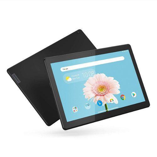 Tablet 10 Pulgadas Lenovo Tab M10 Tb X505f 16gb Quad Core