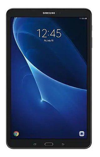 Tablet 10 Samsung Galaxy Tab A 6 Octa-core 2gb 16gb Wifi