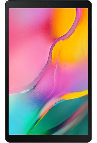 Tablet samsung galaxy tab a 10 pulgadas 2gb ram 32gb octa