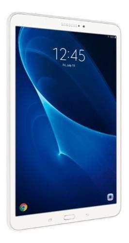 Tablet Samsung Tab A T580 Octa Core 10.1 Gps 16gb Bluetooth
