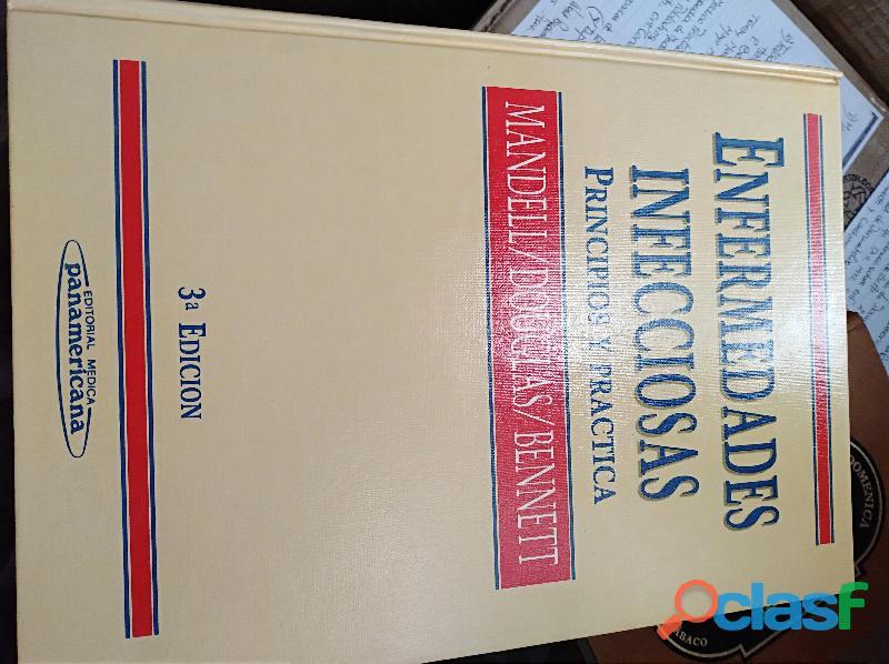 Bibilioteca completa   libros medicina (90 libros)