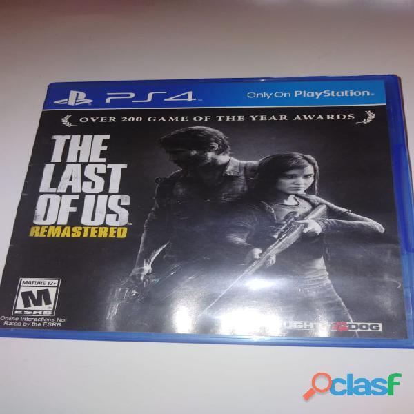 Juegos Play PS4 5