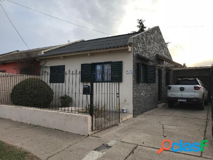 Casa en venta - calle 24 e 47 y 47 bis