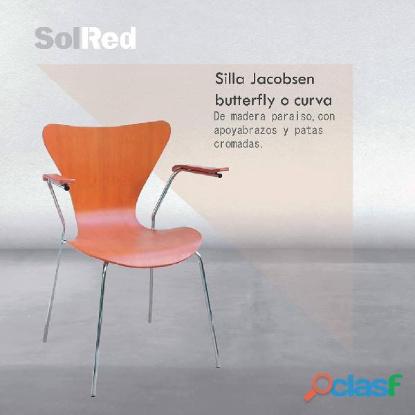 ¿estás buscando mesas o sillas para tu negocio?
