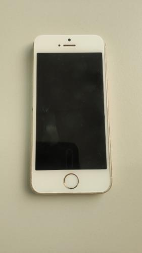 iPhone 5s (a1533) Para Repuestos