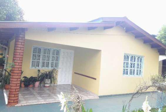 Casa en venta en Salto Encantado