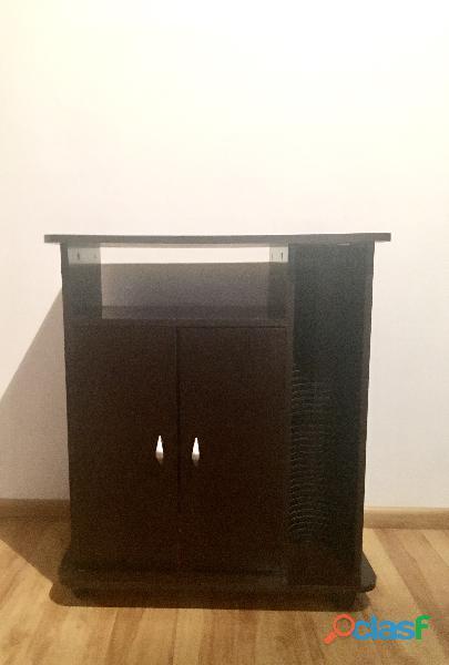 Mesa auxiliar   rack de tv