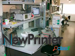 Limpieza Inyectores – Impresoras   Bahia Blanca – New Printer 1