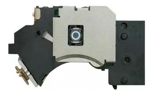 Laser ps2 slim lente lector optica pvr-802w khm-430 repuesto