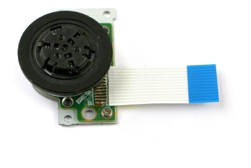 Motor central spindle giro ps2 playstation2 modelos slim