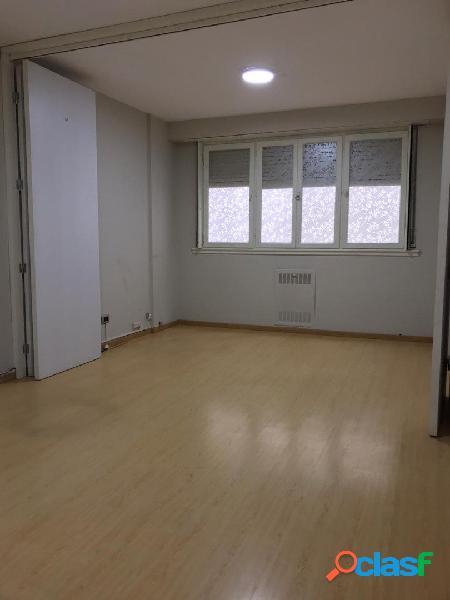 Oficina / zona centro