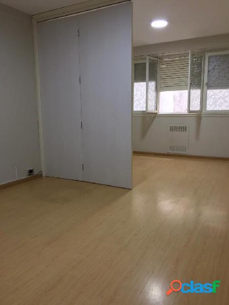 Oficina / Zona Centro 1