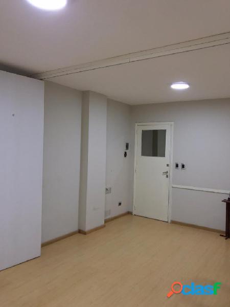 Oficina / Zona Centro 2