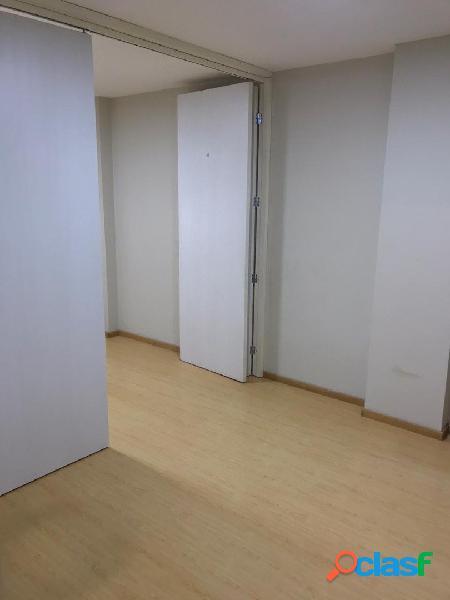 Oficina / Zona Centro 3