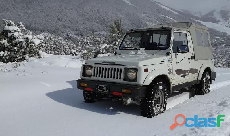 Suzuki maruti 1.0