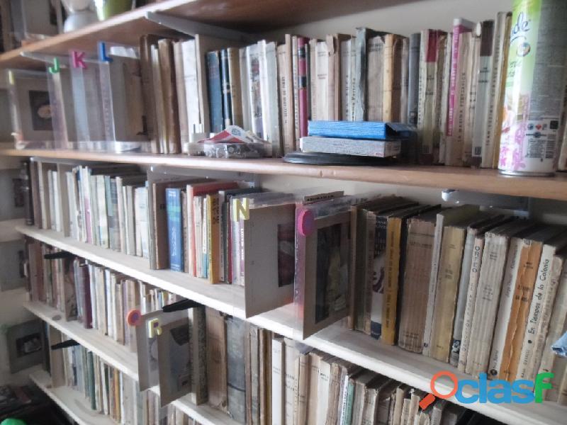 Compro sus libros usados 1558805897 consulte