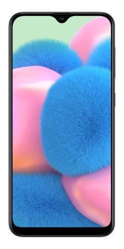 Samsung galaxy a30s op.claro liberado
