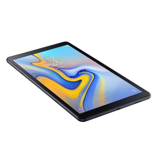 Tablet samsung galaxy tab a 10.5 32/3gb black