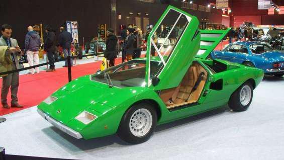 Automobilia c.a.a. * venta de manuales tecnicos de autos