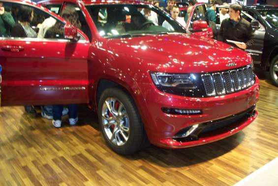 Jeep * accesorios & repuestos genuinos mopar en rincón de