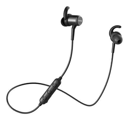 Auriculares bluetooth qcy m1c samsung iphone motorola sony
