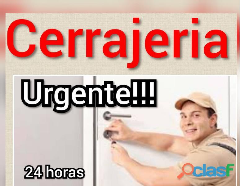 Cerrajeria 24 horas en martinez, zona norte. cerrajeros de casas, autos y blindex a domicilio