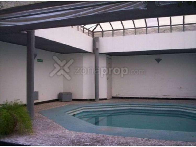 Alquiler temporal en villa urquiza - mendoza 4500