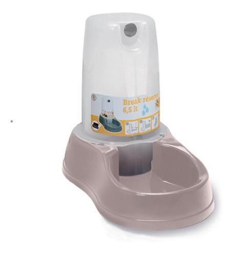 Bebedero automático para perros y gatos 6,5 litros