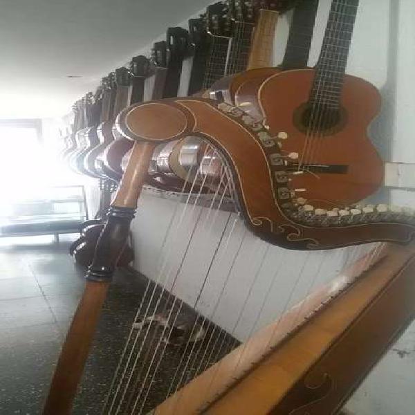 Guitarras nuevas buen precio muy ecobomicas con sonido de