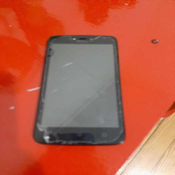 Motorola c. liberado