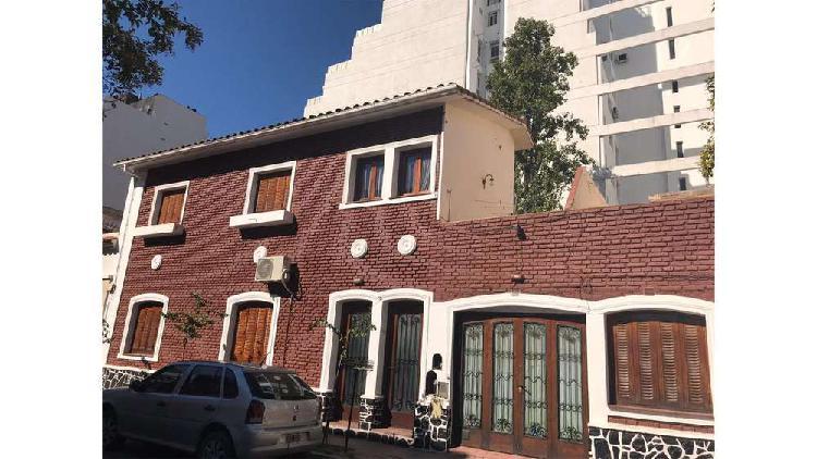Santiago temple 100 - u$d 158.000 - departamento en venta