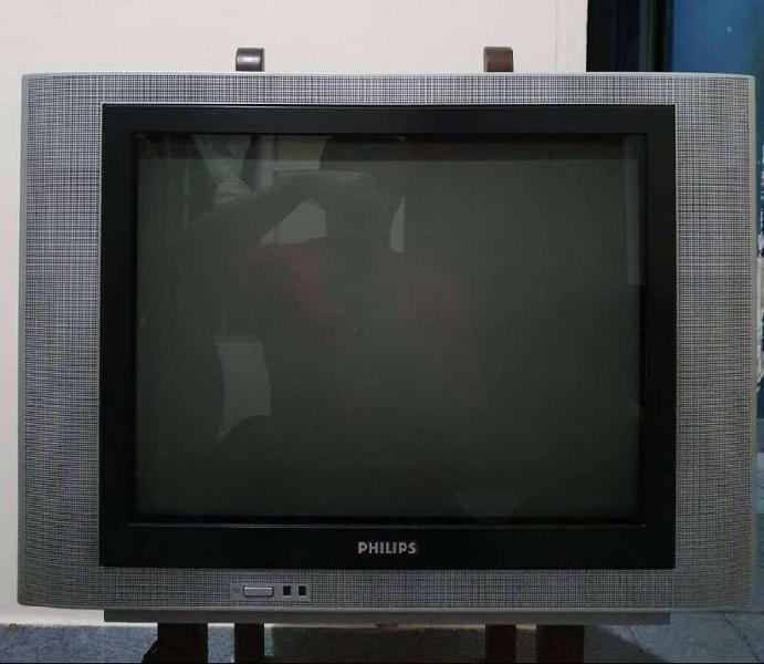 Tv Philips Modelo  U3010 Ofertas Abril  U3011