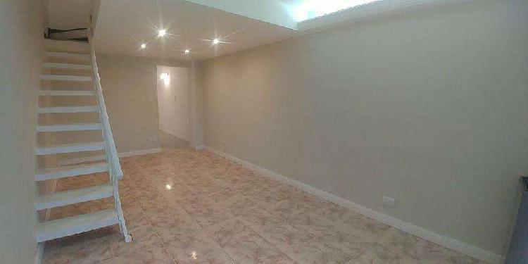 Duplex 3 amb. maipu 3900
