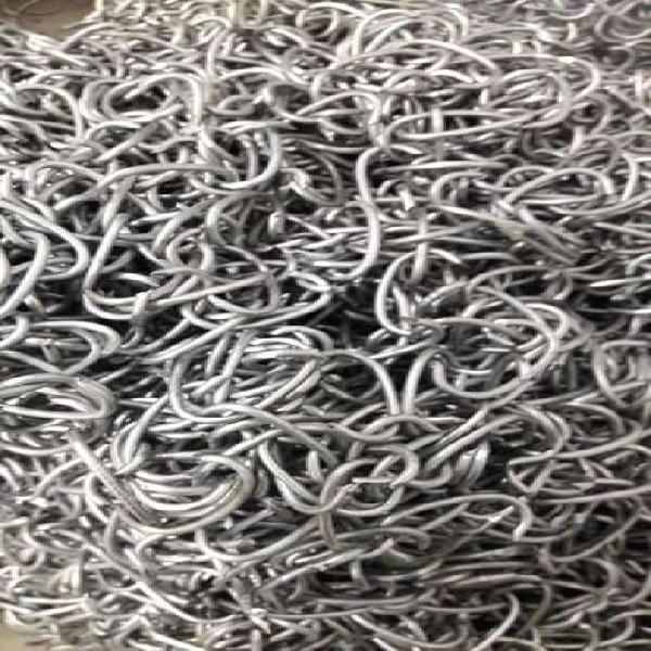 Grapa broche ring tapicero tapiceria suelto x kilo