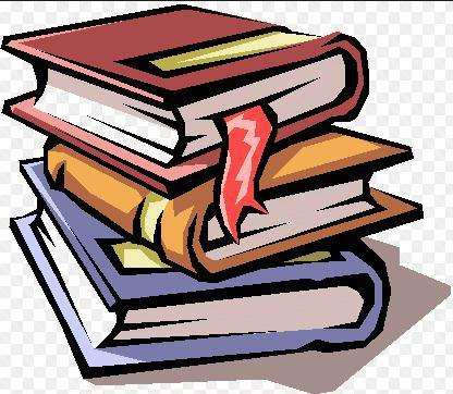 Oportunidad !! 22 libros para toda tu carrera de ingenieria