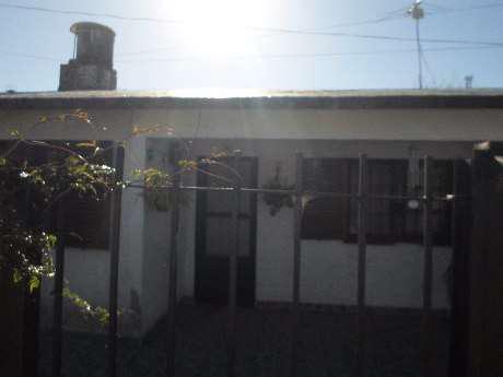 Casa ph en venta en dock sud