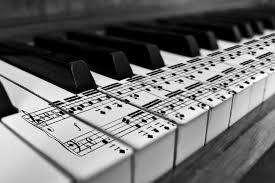 Clases de piano 2020 online