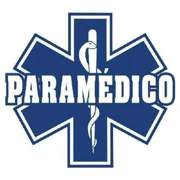 Servicios particulares en enfermería