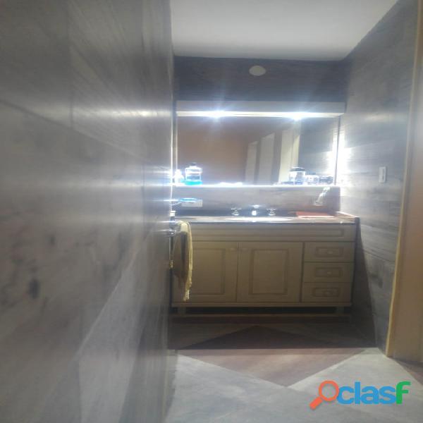 En venta hermosa casa de 2 plantas en Bialet Masse 9