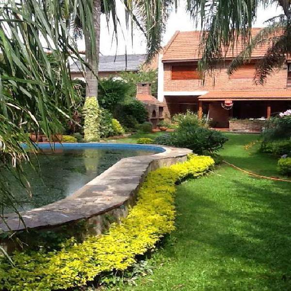 mantenimiento jardines, terrazas, maseteros, con