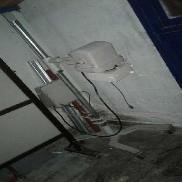 Maquina de Radiografías Rayos X Portatil