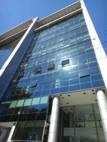 Av. libertador 6500 piso vista al río 235 m2 - gran
