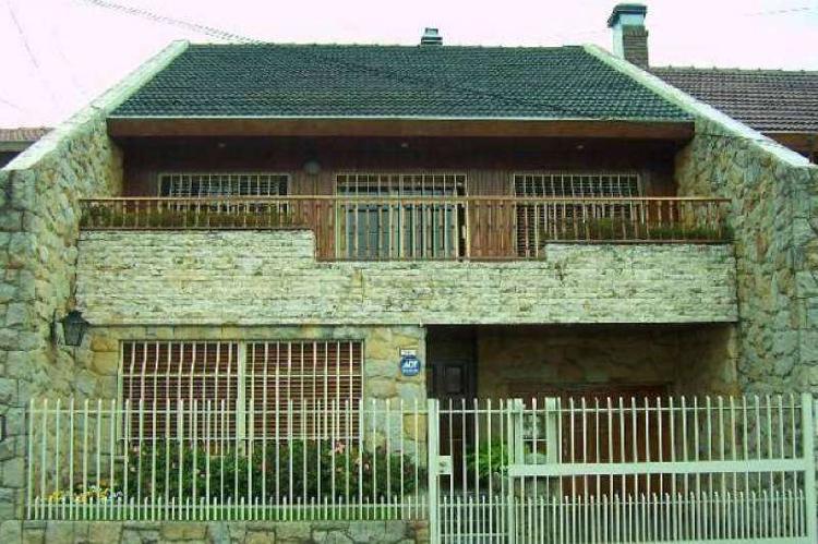 Casa en alquiler ramos mejia / la matanza (a023 683)