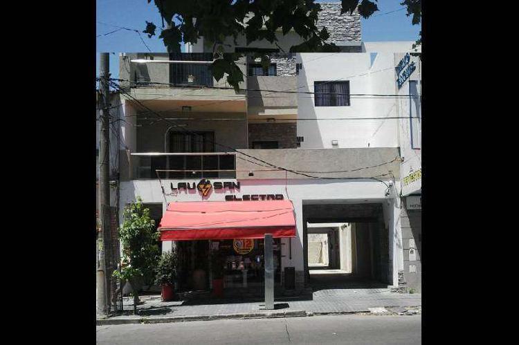 Departamento en alquiler ramos mejia / la matanza (a017 450)