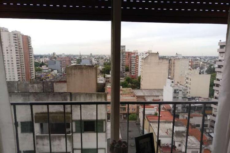 Departamento en alquiler ramos mejia / la matanza (a017 619)