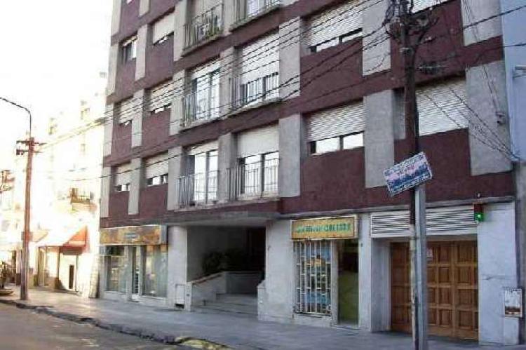 Departamento en alquiler ramos mejia / la matanza (a134